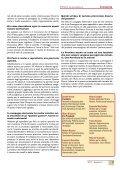 Scarica il file completo - Camera di Commercio Pavia - Camere di ... - Page 7