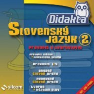 slovensky jazyk-2-SK.indd - Sme