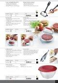 Neuheiten 2013 - Westmark - Seite 7