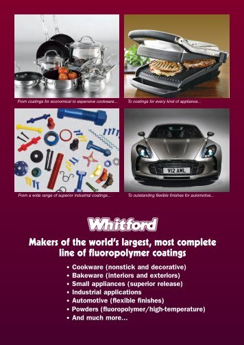 World Products bro 10-04