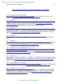 Sportphysiologie, Leistungsphysiologie, Ergometrie, Motorik - Seite 2
