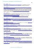 Sportphysiologie, Leistungsphysiologie, Ergometrie, Motorik - Seite 3