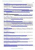 Sportphysiologie, Leistungsphysiologie, Ergometrie, Motorik - Seite 4