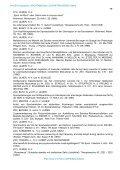 Sportphysiologie, Leistungsphysiologie, Ergometrie, Motorik - Seite 6