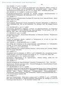 Sportphysiologie, Leistungsphysiologie, Ergometrie, Motorik - Seite 7