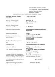 psih.prof.bak.akreditacijas mape.pdf - LU Pedagoģijas, psiholoģijas ...