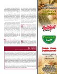 BARRA LIBRE 18.indd - Catering.com.co - Page 2