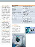 High-precision valve control – using intelligent positioners - Fagerberg - Page 4