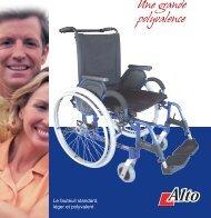 Doc ALTO 2009:Mise en page 1.qxd