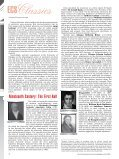 ECS Classics - The Electrochemical Society - Page 2