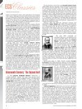 ECS Classics - The Electrochemical Society - Page 4