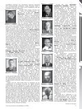 ECS Classics - The Electrochemical Society - Page 7