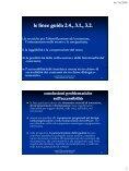 Accessibilità e usabilità dei siti Web - Icomit.it - Page 6