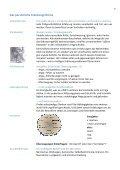 Ohrfeige für die Seele Bärbel Wardetzki - ISBN ... - schreibzirkel.ch - Seite 4