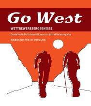 GoWest - Entwerfen 201 - Fachbereich Landschaftsplanung und ...