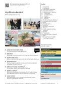 103145_Kansalaisopiston_kurssit_kevat15_Vantaa - Page 4