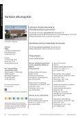 103145_Kansalaisopiston_kurssit_kevat15_Vantaa - Page 7