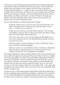 Zum Programmheft - Kirchenmusik an der Dreifaltigkeitskirche ... - Seite 4