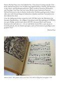 Zum Programmheft - Kirchenmusik an der Dreifaltigkeitskirche ... - Seite 5