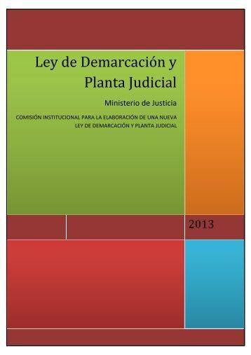 propuesta_Ley_de_Demarcacion_y_Planta