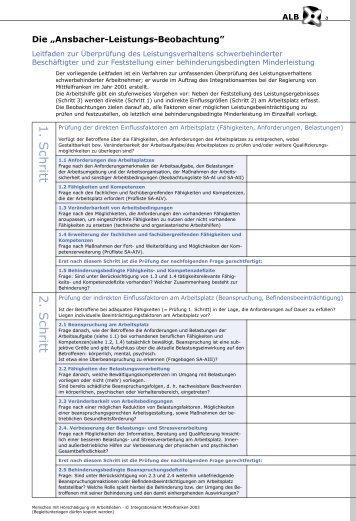 Erfreut Na Schritt 4 Arbeitsblatt Zeitgenössisch - Arbeitsblätter ...