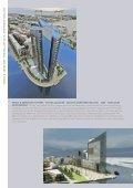 Waterfronts PDF - Page 2