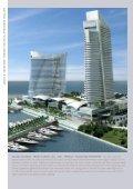 Waterfronts PDF - Page 3