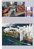 Waterfronts PDF - Page 4