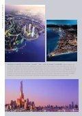 Waterfronts PDF - Page 6