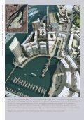 Waterfronts PDF - Page 7