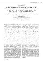 Download the article - Journal of Medicine and the Person