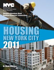 HVS-report-2011