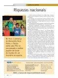 Inclusão social e esporte mobilizam personalidades e ... - Sesi - Page 2