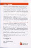 Dedication Program - Upham's Corner News - Page 2