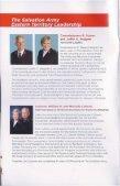 Dedication Program - Upham's Corner News - Page 4