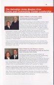 Dedication Program - Upham's Corner News - Page 5