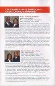 Dedication Program - Upham's Corner News - Page 6