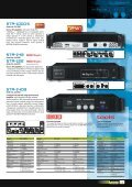 AMPLIFIERS - Page 3
