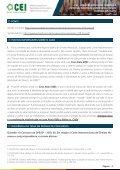 RODADA-GRATUITA - Page 5