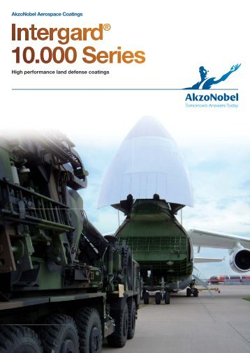 Intergard 10.000 Series.pdf - Military Systems & Technology