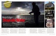 Fiske i Draycote Waters
