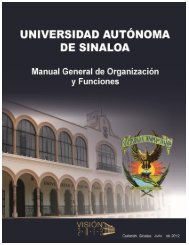 Descargar Manual General de Organización y Funciones
