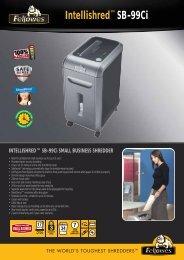 Download PDF Brochure Here - OfficeRocker
