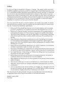 Valorisation d'une ligne ferroviaire internationale traversant les ... - Page 3