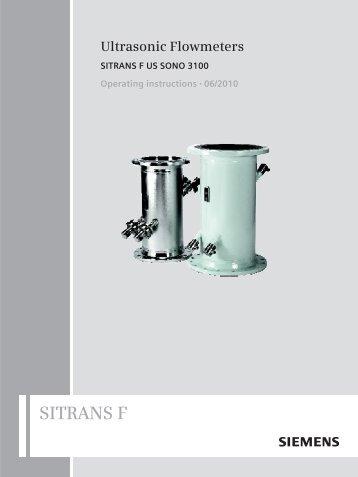sitrans f us sono 3100 manual rs hydro?quality=85 sitrans f m mag 5000 6000 rs hydro siemens mag 5000 wiring diagram at virtualis.co
