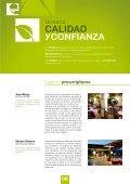 Regala Experiencias - Page 7