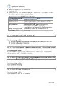 Foreløpig protokoll styremøte STHF 03.04.13 - Sykehuset Telemark - Page 4