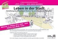 Einladung _ Leben in der Stadt.pdf - Gat