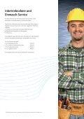 NordCap Spültechnik - Gesamtprogramm 2012/ 13 - Profitechnik für ... - Seite 3