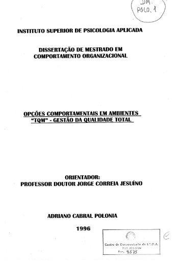 DM POLO1.pdf